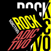Rock Adictivo de Various Artists