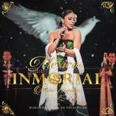 México Inmortal (En Vivo) de Rosy Arango
