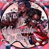 Mismatch (The Remix) di Bino Rideaux