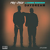 Daydream von Pbh