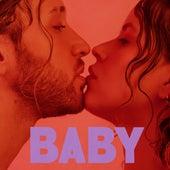 Baby (Acústico) de The Baby