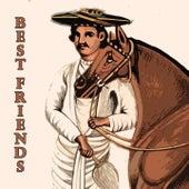 Best Friends de João Gilberto