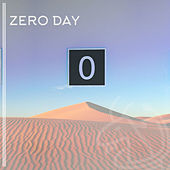 Zero Day by Various Artists