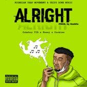 Alright by Cokeboy TIB