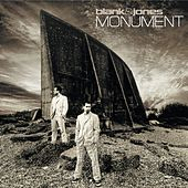 Monument by Blank & Jones