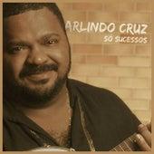 Só Sucessos by Arlindo Cruz