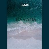 Havana von Ellie