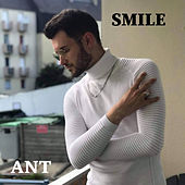 Smile de Ant (comedy)