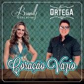 Coração Vazio von Cantor Ortega