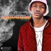 Price To Pay by Rayza Dalibra
