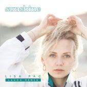 Sunshine (Lahos Remix) von Lisa Pac