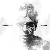 Alzheimer de Pedro Guerra