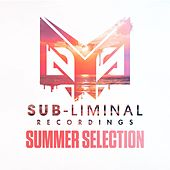 Summer Selection von Various Artists