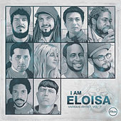 I Am Eloisa by Various Artists