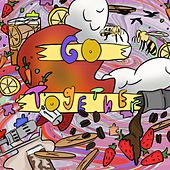 Go Together by Jung Youth