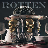 Rotten by Lone