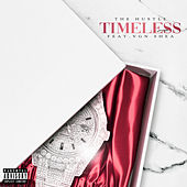 Timeless de Hustle