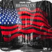Brooklyn Rebel ( Deluxe ) de Young June