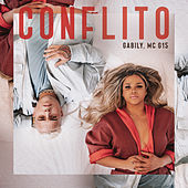 Conflito by Gabily