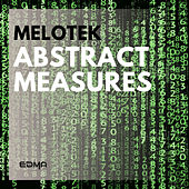 Abstract Measures de MeloTek