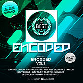 Best Of Encoded Vol 2 de Encoded