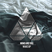 Wake Up by MIMO