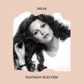 Milva - Platinum Selection by Milva