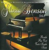Vol. 02 by Gloria Benson