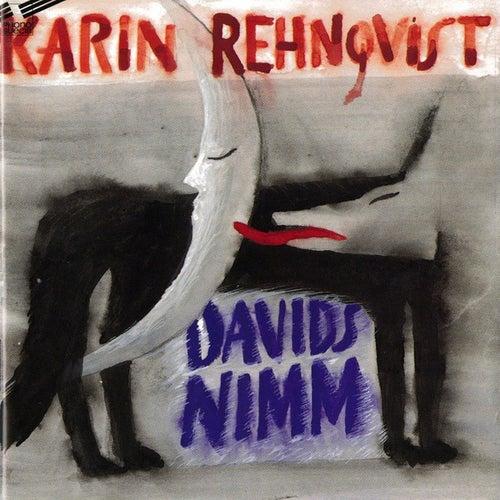 Rehnqvist: Davids nimm by Various Artists
