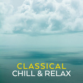 Classical Chill & Relax von Joseph Haydn