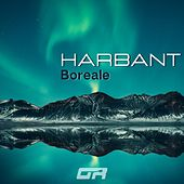 Boreale by Harbant