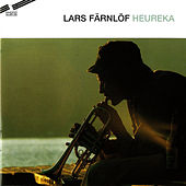 Farnlof: Heureka by Various Artists