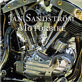 Motorbike by Various Artists