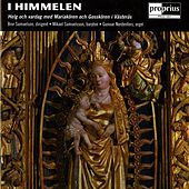 I Himmelen by Various Artists