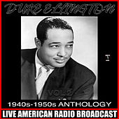 1940s-1950s Anthology Vol. 2 de Duke Ellington