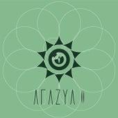 Afazya II von Lecarnale