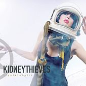 Trypt0fanatic by Kidneythieves