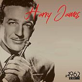 Harry James by Harry James