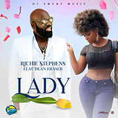 Lady von Richie Stephens