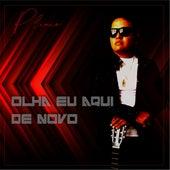 Olha Eu Aqui de Novo by Plinio Soares