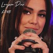 Live da Lary by Laryssa Dias