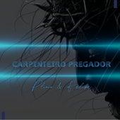 Carpinteiro Pregador by Plinio Soares