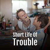 Short Life of Trouble von Bob Wolls