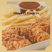 Slippery Fingers by Marty Robbins, Tommy Duncan, Tommy Jarrelle, Unknown Artist, Pee Wee King