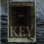 Simai: Key von Various Artists