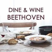 Dine & Wine: Beethoven von Yehudi Menuhin