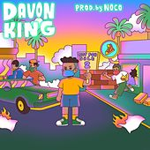 Not for Sale, Pt. 2 by Davon King
