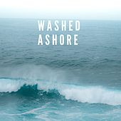 Washed Ashore de Nature Sounds Nature Music (1)