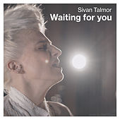 Waiting For You von Sivan Talmor