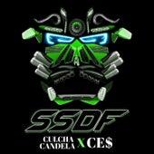 SSDF de Culcha Candela